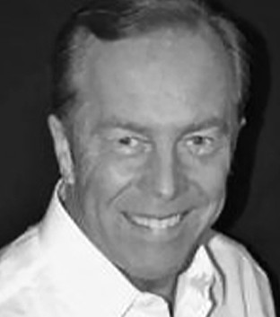 Bill Ballantyne