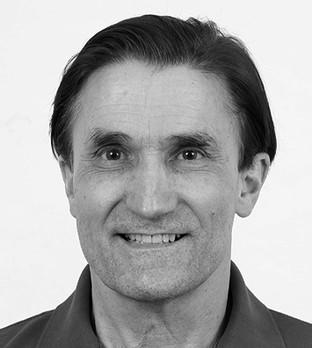 Christian Koeppel