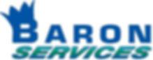 BaronServicesLogo.jpg