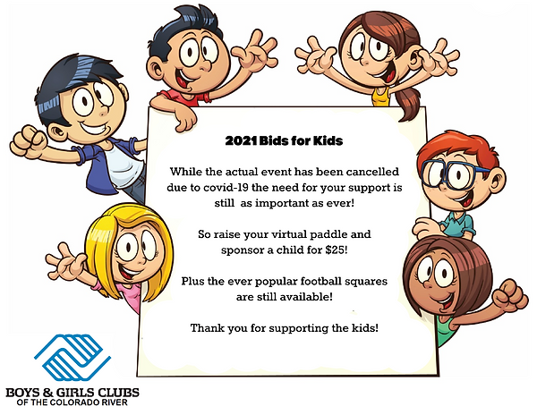 bids for kids.png