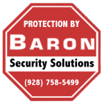 Baron-Security-150x150.png