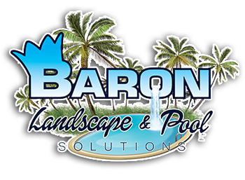 Pool-and-Landscaping-Logo-Baron-Services