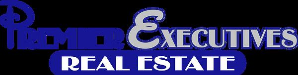 Logo REFLEX BLUE (003).png