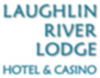 LRL-hotelcasino_logo.jpg
