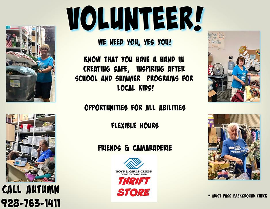 volunteer(1).png