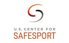SafeSport_800x500.jpg