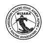 WIJARA.PNG