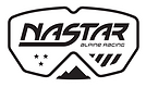 nastar_logo_2020.png
