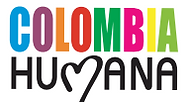 logo_colomba.PNG