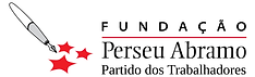 LOGO FPA PNG ALTA.png