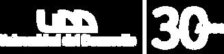 logo_udd.png