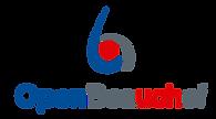 Logo_OpenBeauchef-General (1).png