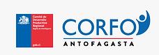 CORFO-Antofagasta.png