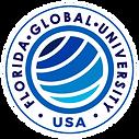 Logo_FGU_300px.png