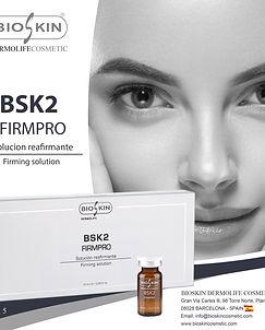 BSK2-Facial.jpg
