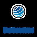 Logo2019-vertical.png