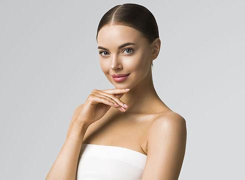 beauty-woman-skin-care-beautiful-female-hand-touch-6FA9VJM.jpg