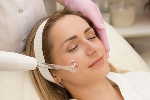 darsonvalization-face-rejuvenation-face-