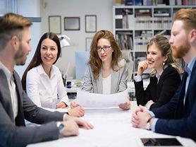 business-meeting-and-teamwork-by-business-people-FHEEJW2.jpg
