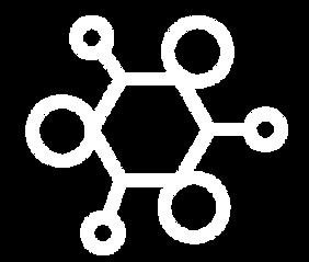 Logo-MesoBiotix-B22.png