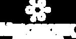 Logo MesoBiotix B.png
