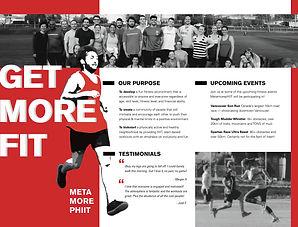 Meta Brochure Back copy.jpg