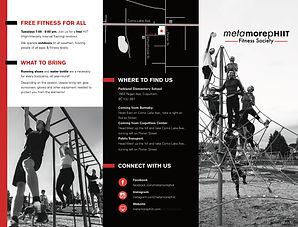 Meta Brochure Front copy.jpg