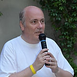JWW Jakobitag 2016 185.jpg