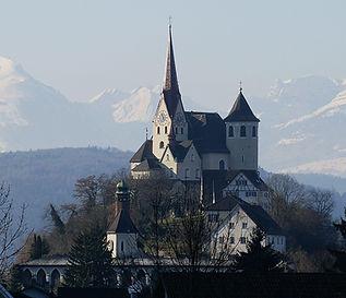 Basilika Rankweil.jpg