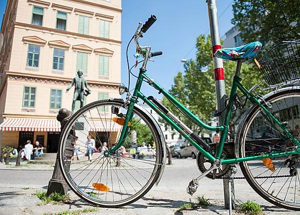 Jakobsweg_Wien_1-37.jpg