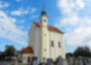 Pfarrkirche_heiliger_Jakob_der_Aeltere_R