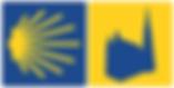 Jakobsweg_Logo_T_Shirt_FINAL_ohne_URL.pn