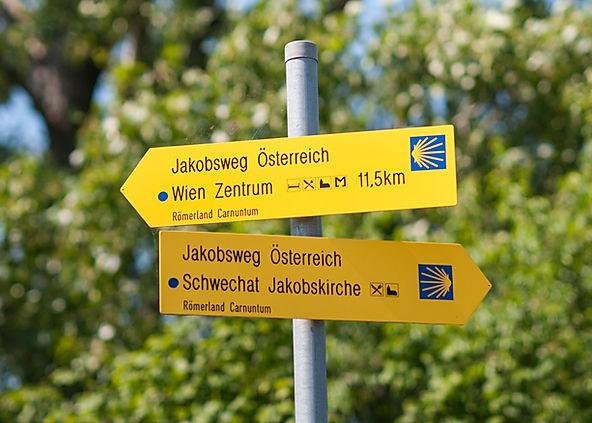 Jakobsweg_Wien_2-8.jpg
