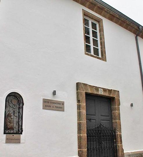 oficina-peregrinos-fachada-1024x683.jpg
