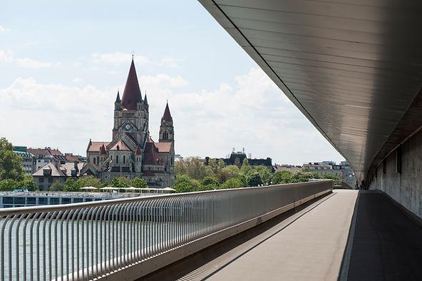 Jakobsweg_Wien_1-35.jpg