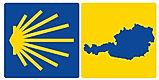 Pilgern_Österreich_Logo_300dpi_RGB_Offic