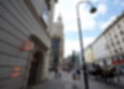 Stephansdom.jpg