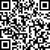 QR-Code(1).png