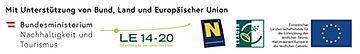 Leaderlogo_Bund_NOE_EU_pdf.jpg