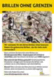 Brillen_ohne_Grenzen02_A4_WEB.jpg
