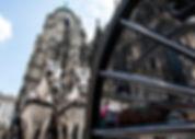 Jakobsweg_Wien_1-44.jpg
