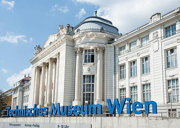 Jakobsweg_Wien_1-50.jpg