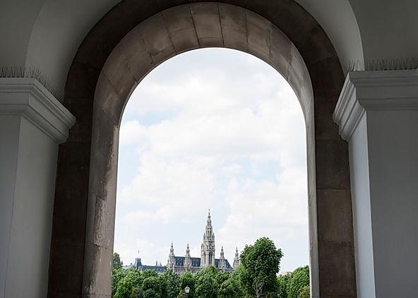 Jakobsweg_Wien_1-48.jpg