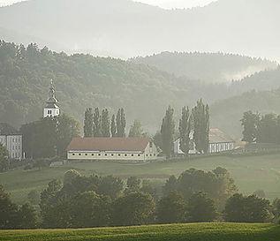 Weststeiermark.jpg
