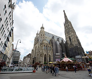 Stephansdom 1.jpg