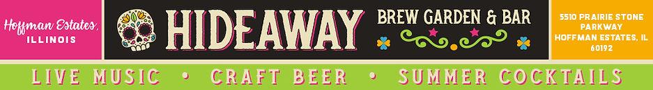 SCA19_HideawayWeb_Banner_DESK_v4a.jpg