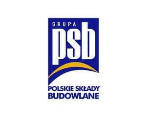Logo_PSB.png