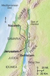 map-Nazareth-Bethlehem.jpg
