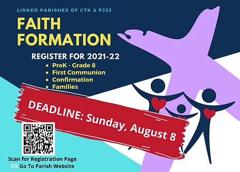 Registration Small-Deadline.png