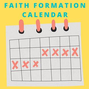 Faith Formation Calendar (1).png